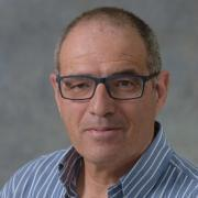 Prof. Meir Feder