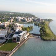 The TAU-Northwestern post-doc program 2018