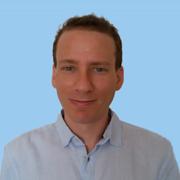 Dr. Liron Ravner