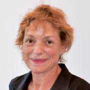 Prof. Nava Setter