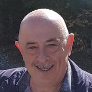 Prof. Yakov Roizin